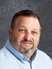 Patrick Kessler : Science - 6th & 7th Grade