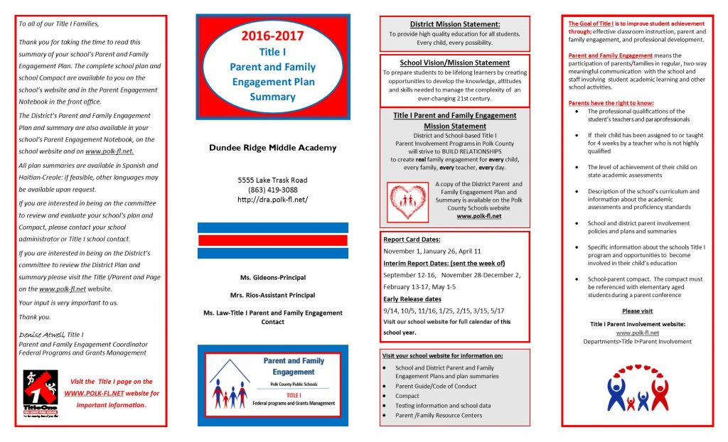 2016-17-english-school-pip-brochure