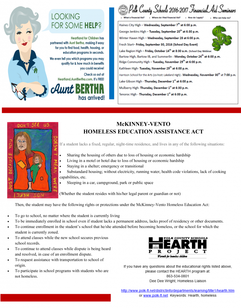 october-2016-parent-and-family-engagement-federal-programs-newsletter-4