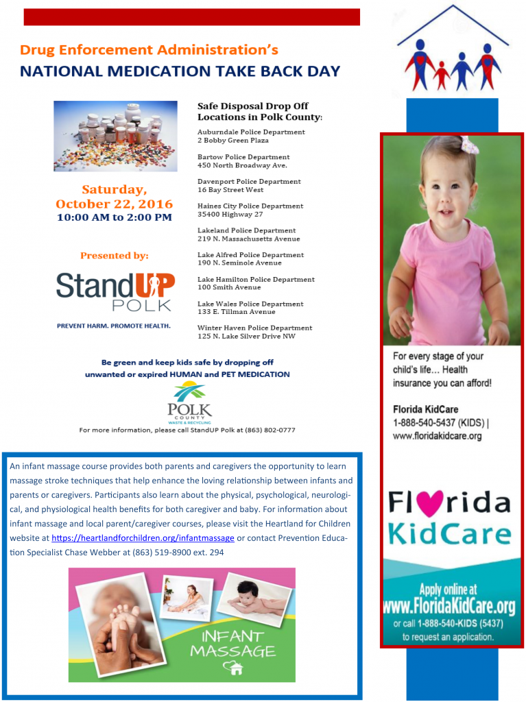 october-2016-parent-and-family-engagement-federal-programs-newsletter-5