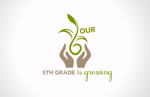 5th grade is growing