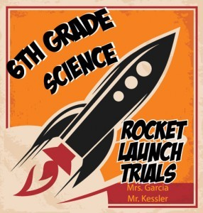 rocket-trials