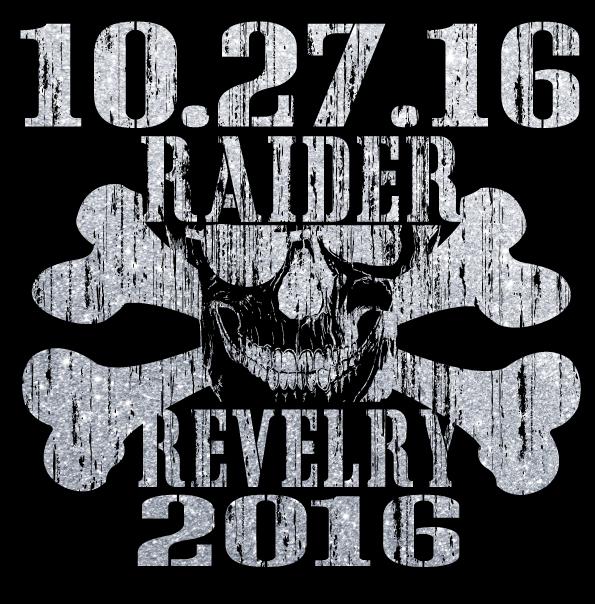 revelry-2016-teaser