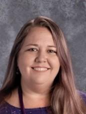 Sara Garcia : Science - 6th Grade