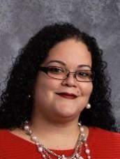 Marisely Melendez : Finance Secretary