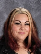 Laura Ramos : Science - 7th Grade