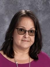 Pam Taylor : 5th Grade Teacher