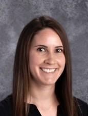 Sara Zelenenki : 5th Grade Teacher