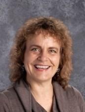 Susan Cameron : World History/Adv American History