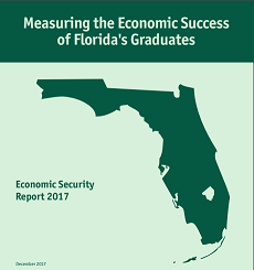 2017 Economic Security Report